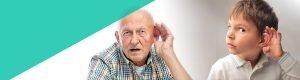 KBB ve Baş Boyun Hastalıkları Cerrahisi
